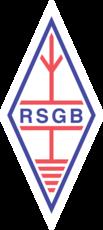Radio Society of Great Britain